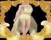 Divine Ranger gown