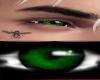 [HL] Snake Eye