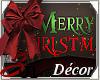 $:.:Christmas Gift Wall