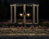 Night Drive Park