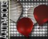 !B! 662 Balloon