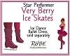 RHBE.VeryBerryIceSkates