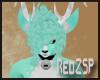 redzsp contest bundle