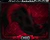 :0: Raven Tail v2