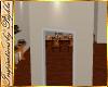 I~Home Doorway Wall