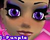[V4NY] J-Purple 040