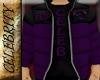 CELEB  Jacket