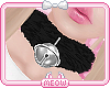 ♥Fur Neko Collar V3