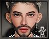 Fredy X Yal Mustache ♛