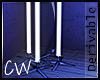 SX Neon Lamps