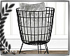 Rus:Comfort wire basket