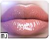 Zell Milan Lipstick