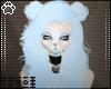 Tiv| Bwi Hair (F) V2