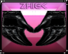 *Zk*Bat Gloves
