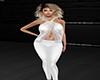 GL-Sophia White