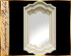 I~White Mirror