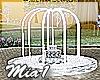 MIA1-fountain ritch-