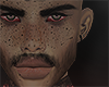 Derivable Male Avatar