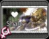 [GB] <3 Shale Stmp DA
