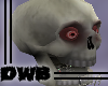 Skull Bar