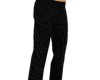 IMVU M Dress Pants Black