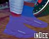iD! Blue Ciagas F