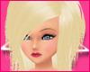 *F - Blonde Lvy