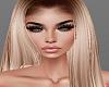 H/Javiera Blonde Streaks