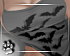 Bats -Tank Top