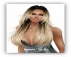 GiannaJun Summer Blonde