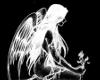 angel walpaper