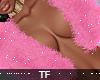 e Pink Sexy Fur