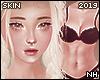 Orient Skin 5.0