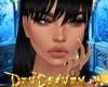 DD| Arianita Black
