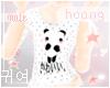 Panda-kun~Tshirt