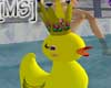 [MS]Princess Ducky