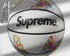 ® supreme basketball