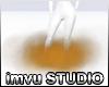 4u Orange Smoke