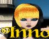 [I] Lydia Inno