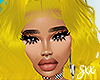Naomi Yellow