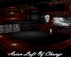 Asian Loft Of Change