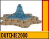 D2k-Egypt fountain
