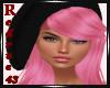 Bernia Pink