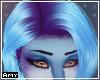 ! Aquarius | Hair