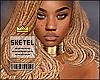 $] Mabel Microlocs Honey