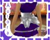Aurora's Sliver Bow
