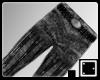 ` Mono Pants/Boots