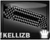 [KB] Black SkateBoard