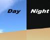 *p Day/Night sky
