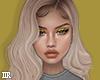 D. Jewel Blonde